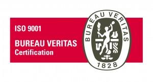 logo-bureau-ISO_9001COLOR_2009