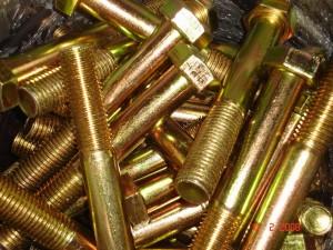 zinc 33