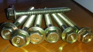 zinc 8